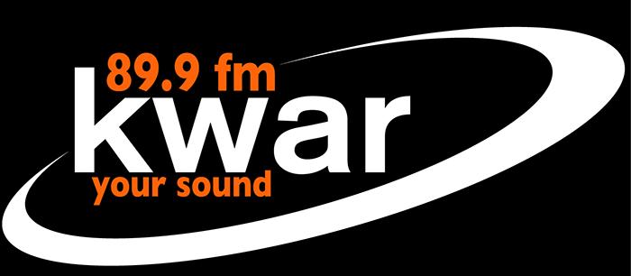 KWAR_Logo